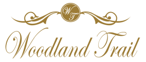 Woodland-Trail-Logo