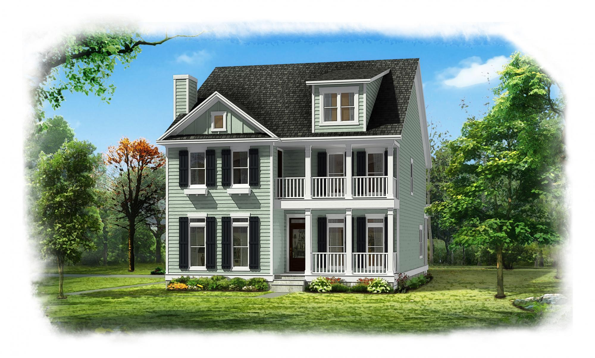 Sapelo custom homes savannah ga konter quality homes dailygadgetfo Gallery
